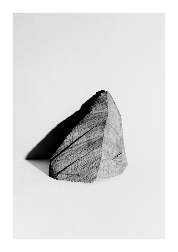 Nina Aeberhard - Holz / Berge / True / Love (wood/ mountains/ true/ love)