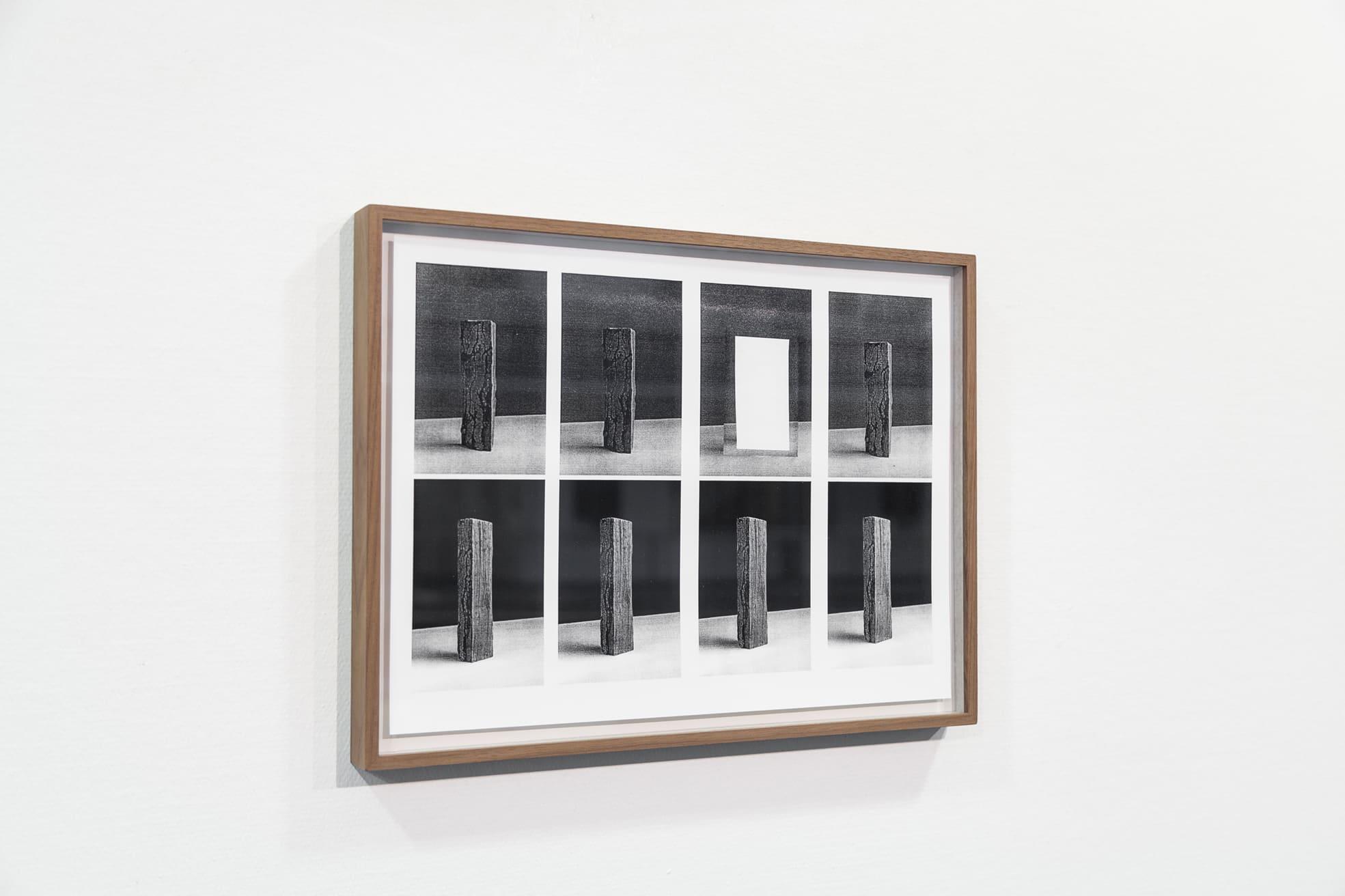 Nina Aeberhard - wood and wonders