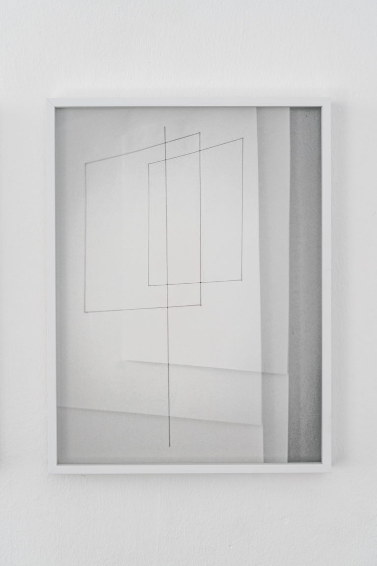 Nina Aeberhard - untitled (N.N./work in progress)
